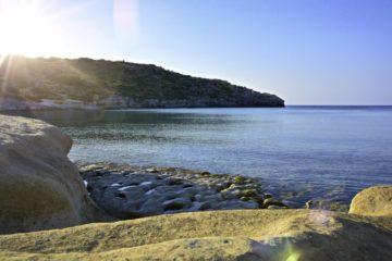 Ferry a Rodas Grecia desde Marmaris Turquia