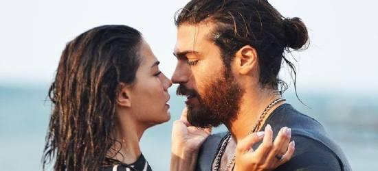 Las telenovelas turcas mas populares del mundo