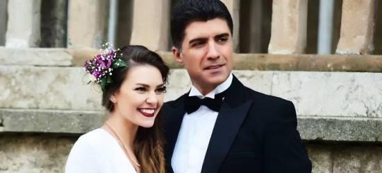 Las telenovelas turcas mas vistas del mundo: La novia de Estambul
