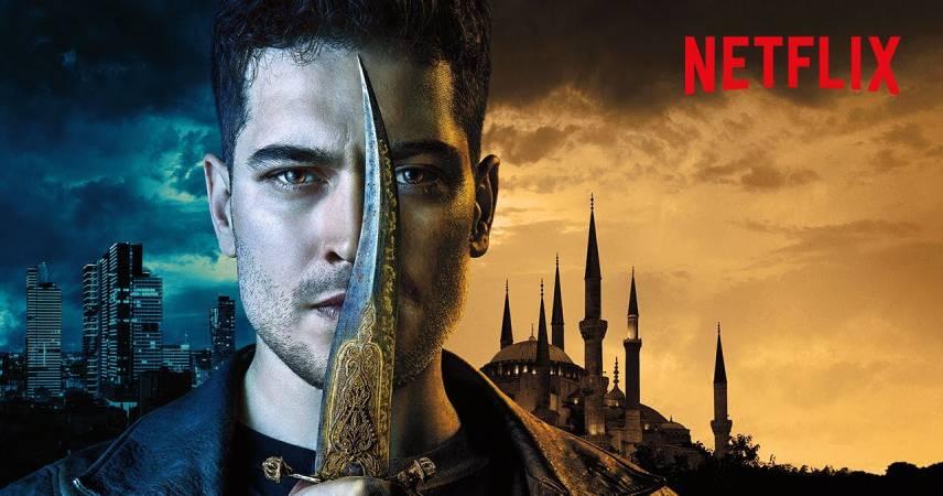 Las telenoveas turcas mas vistas del mundo